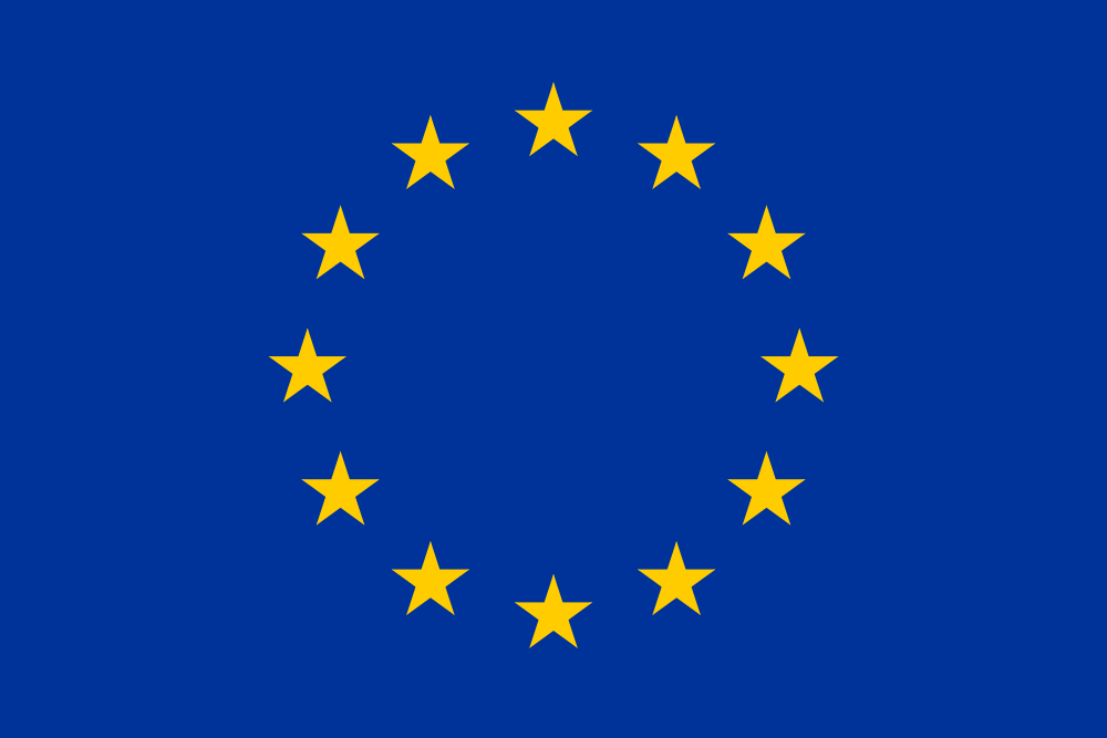1000px-Flag_of_Europe.svg